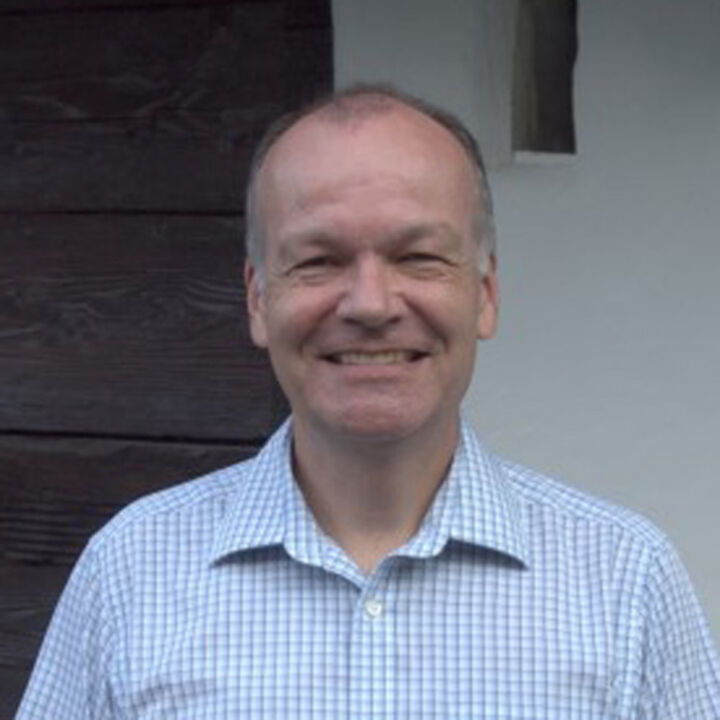 Thomas Rehmann