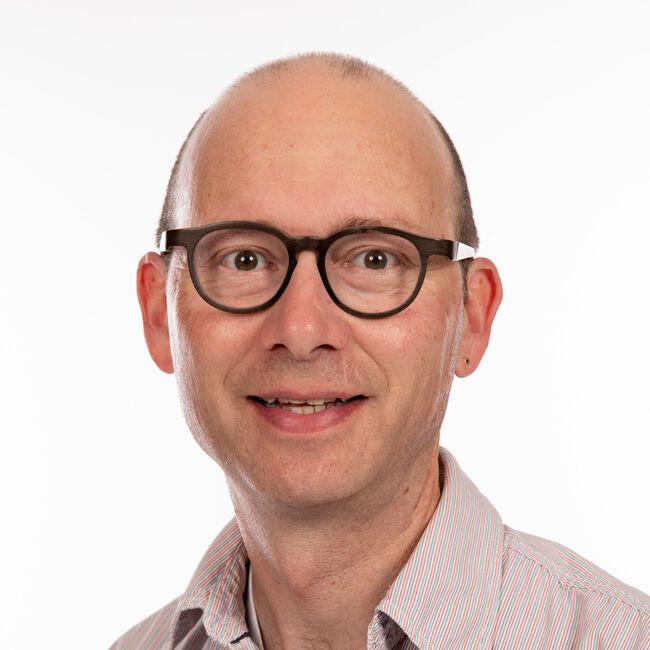Matthias Vetsch
