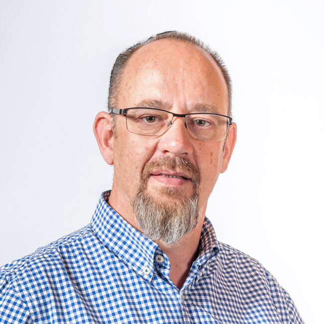 Bruno Thöni
