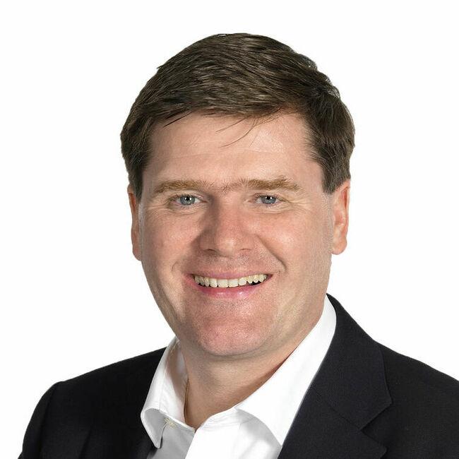 Hansjörg Brunner