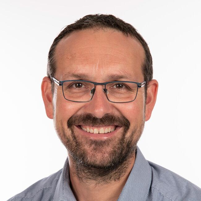 Andreas Vetsch-Berner