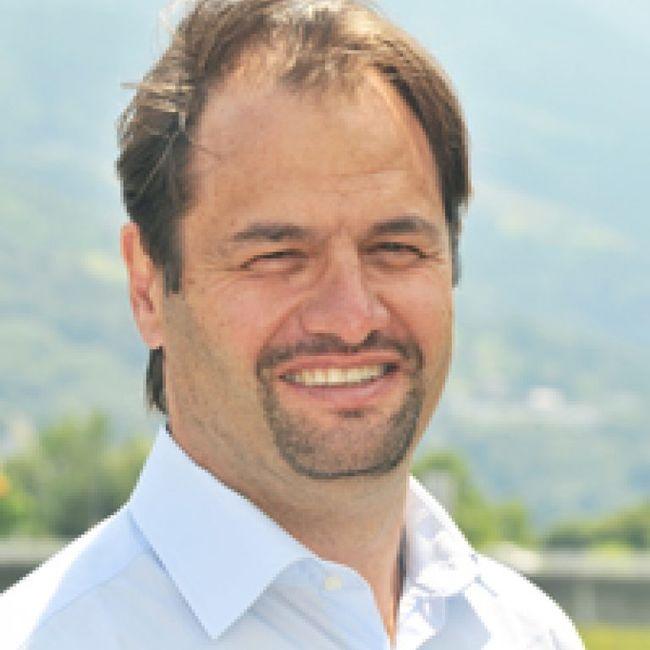 Bruno Zanetti