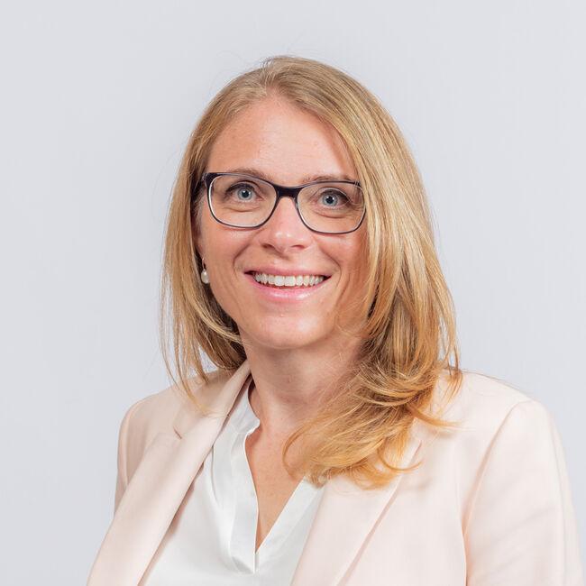 Petra Näf-Rissi