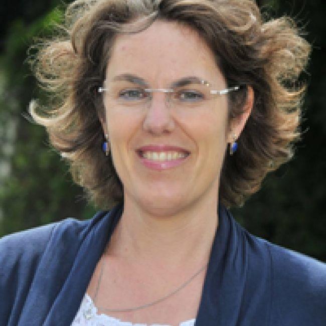 Esther Hagmann