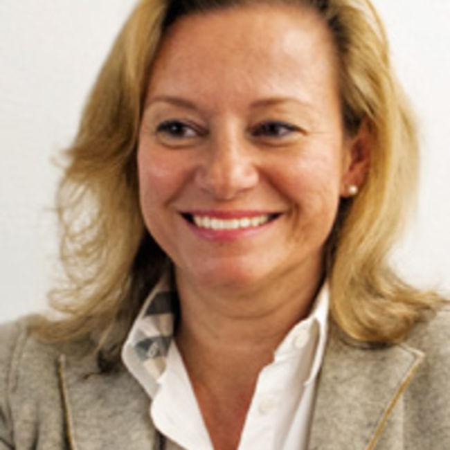 Elena Bodenmann