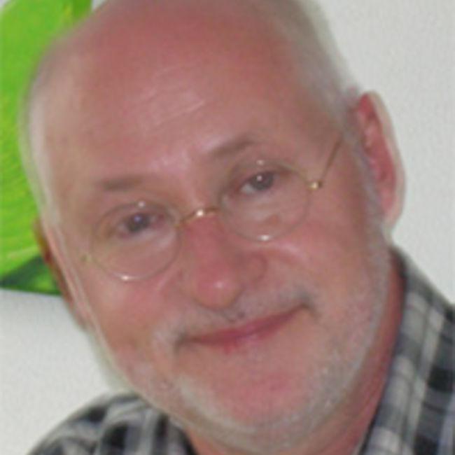 Andrea-Peter Sonderegger