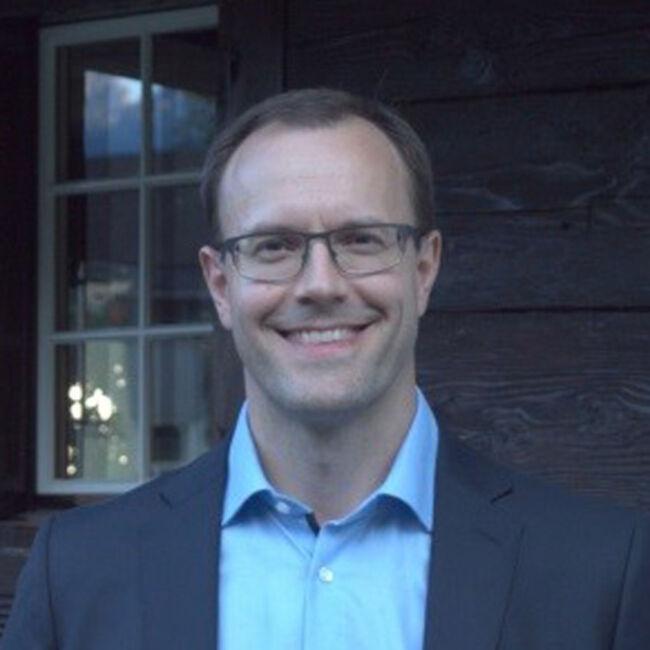 Matthias Wettstein