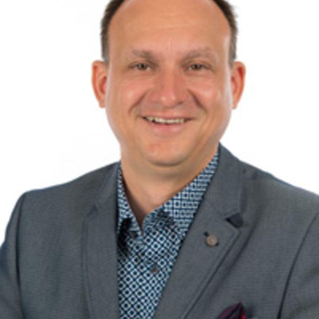 Niklaus Lippuner