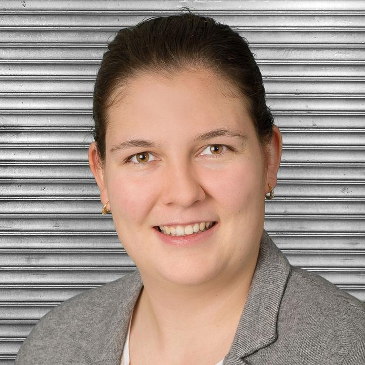 Stephanie Lippuner