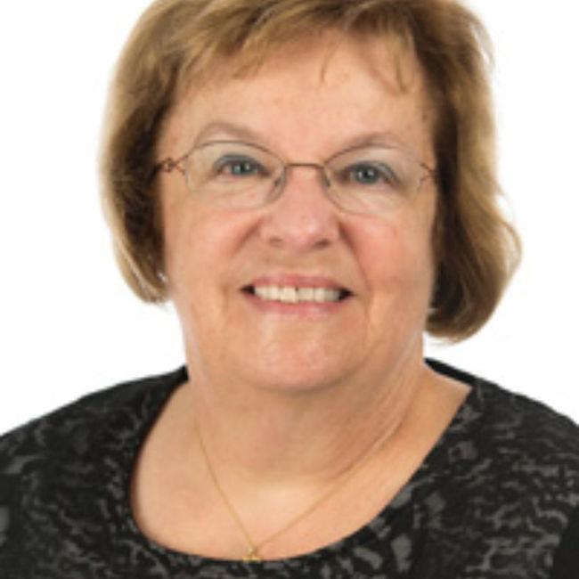 Monika Sormani